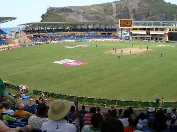 grenada-national-stadium