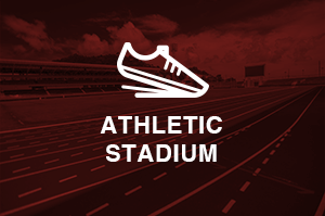 athletic-stadium