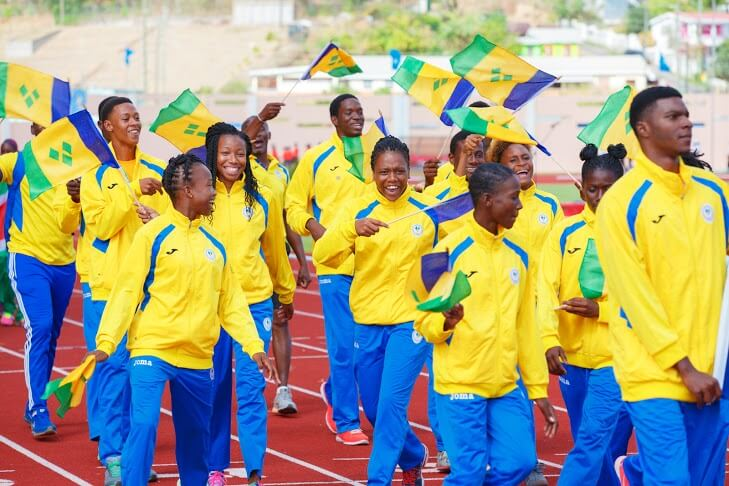 hex-carifta-day1-tm-s2-33